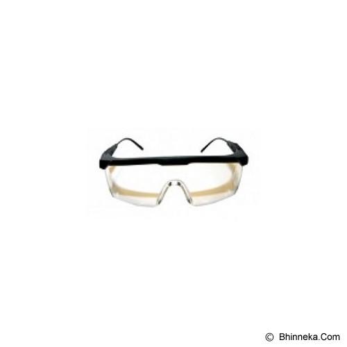 KRISBOW Spectacle [KW1000539] - Kacamata Pengaman